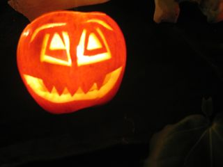 Halloween Aotearoa